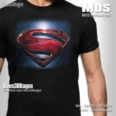 Kaos SUPERMAN, Kaos SUPERMAN LOGO, Kaos SUPERHERO, Kaos Gambar SUPERMAN, Kaos 3D Superman Six Pack, Kaos 3D, Kaos 3D Bagus, http://instagram.com/kaos3dbagus, WA : 08222 128 3456, LINE : kaos3dbagus