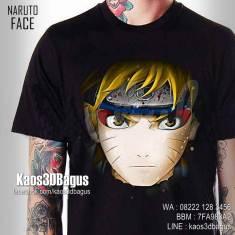 Kaos Film Naruto, Narutopedia, Naruto Fans, Anime, Manga, Cartoon Naruto, Naruto Shippuden