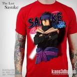 Kaos Sasuke, Kaos Film Naruto, Kaos Naruto Fans
