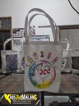 Jasa Pembuatan Totebag Murah Berkualitas Kota Malang - Project Galleries (6)