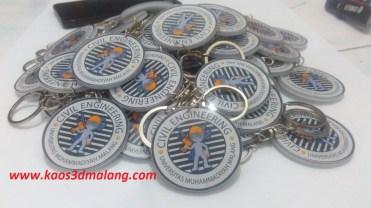 Jasa Pembuatan PIN dan Gantungan Kunci Murah Berkualitas Kota Malang (18)