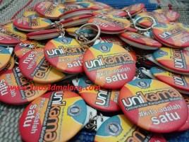 Jasa Pembuatan PIN dan Gantungan Kunci Murah Berkualitas Kota Malang (4)