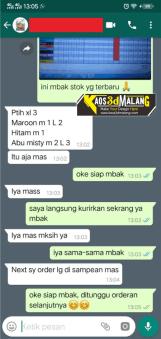 Testimoni Kaos 3D Malang Februari 2019 (4)