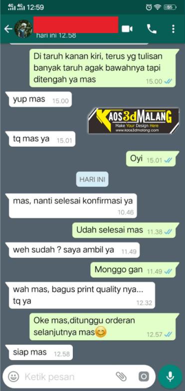 Testimoni Kaos 3D Malang Februari 2019 (5)