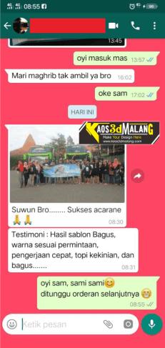 Testimoni Kaos 3D Malang Februari 2019 (7)