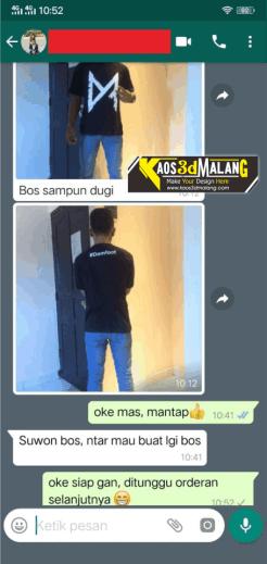 Testimoni Kaos 3D Malang Februari 2019 (8)