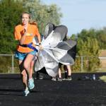 KAOS 2016 Speed Agility fall 21