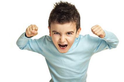 [TIPS MENGATASI] Jika Anak Susah Diarahkan