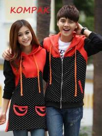 Jaket Catty - 160.000