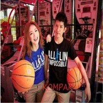 KC ALL IN -- 90.000