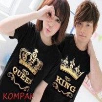 KC KING QUEEN HTM -- 90.000