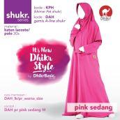 gamis-dhikr-basic-shukr-pink-sedang