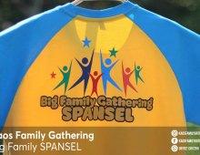 Kaos Family Gathering SPANSEL