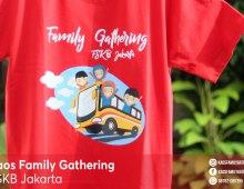 Kaos Family Gathering FSKB