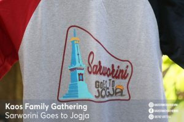kaos-family-gathering-sarworini-goes-to-jogja-2