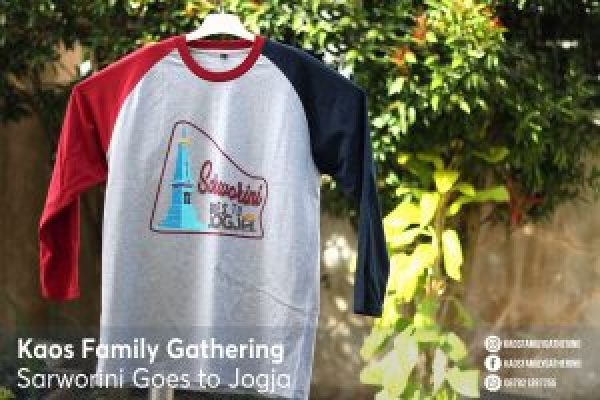 kaos-family-gathering-sarworini-goes-to-jogja-4