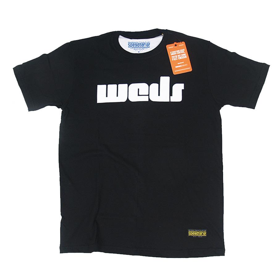 weds3