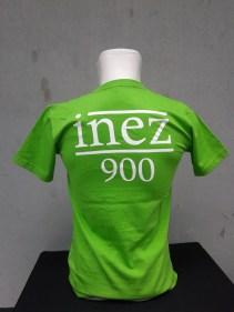 Kaos Inez 900
