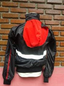 belakang