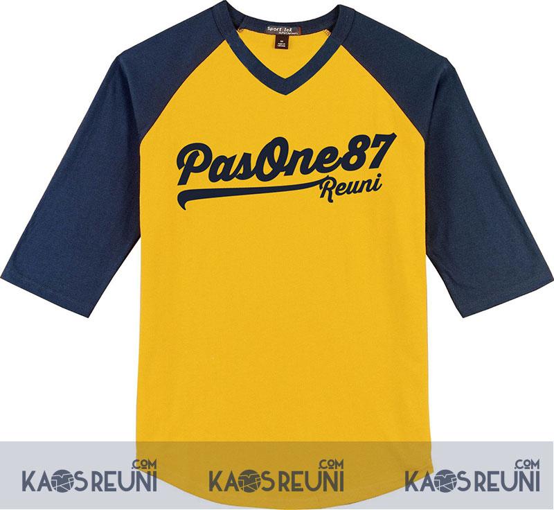 Kaos-Reuni-PasOne-87