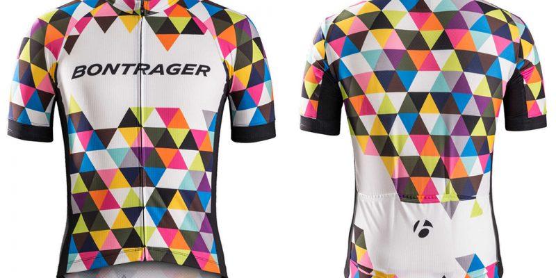 Pada kesempatan kali ini saya akan membagikan kepada kalian semua, sebuah mockup photoshop untuk membuat desain jersey sepeda. Jasa Bikin Baju Sepeda Di Bekasi Kaossepeda Com