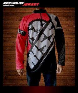 Download Model jersey Mtb Jersey Sepeda Tangan Panjang - KaosSepeda.com
