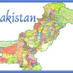 Kaoud Carpets Pakistan