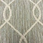 Patterned Broadloom