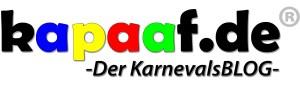kapaaf_logo