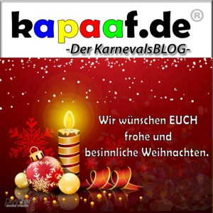 kapaaf_planbar_weihnachten_2012