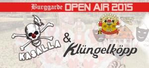 kg-denklingen-logo-burggarde-sommerfest-2015