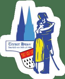 Treue-Husaren_logo