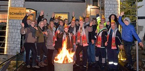 22-11-2015burg-vor1