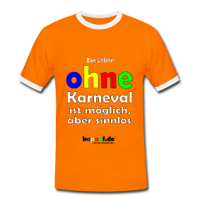 kapaaf_t-shirt-orange-01