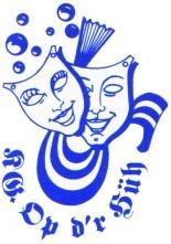 kapaaf_kg_op_dr_hueh_logo