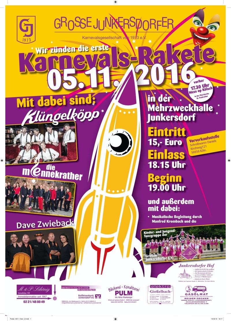 Poster_0511_Feier_v2.indd
