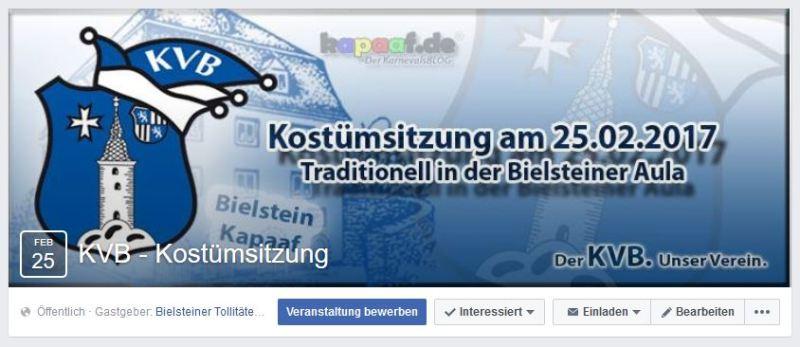 kapaaf_kostuemsitzung_2017_01