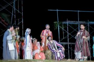 Tulauk 2017 Kapampangan Zarzuela Theatre Angeles City Pampanga Musical Drama (52)