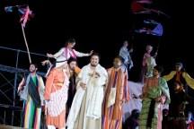 Tulauk 2017 Kapampangan Zarzuela Theatre Angeles City Pampanga Musical Drama (6)