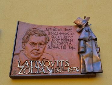 latinovits_zoltan