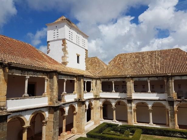Faro stadsmuseum