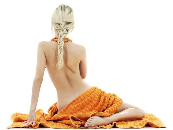 Оранжевые выделения при беременности - это патология? Оранжевые выделения до, во время и после месячных