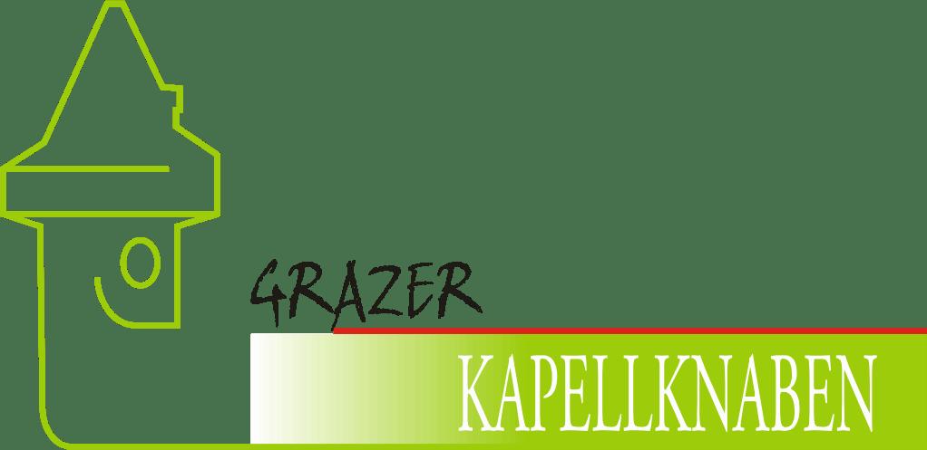 Steirische Hirten- und Krippenlieder