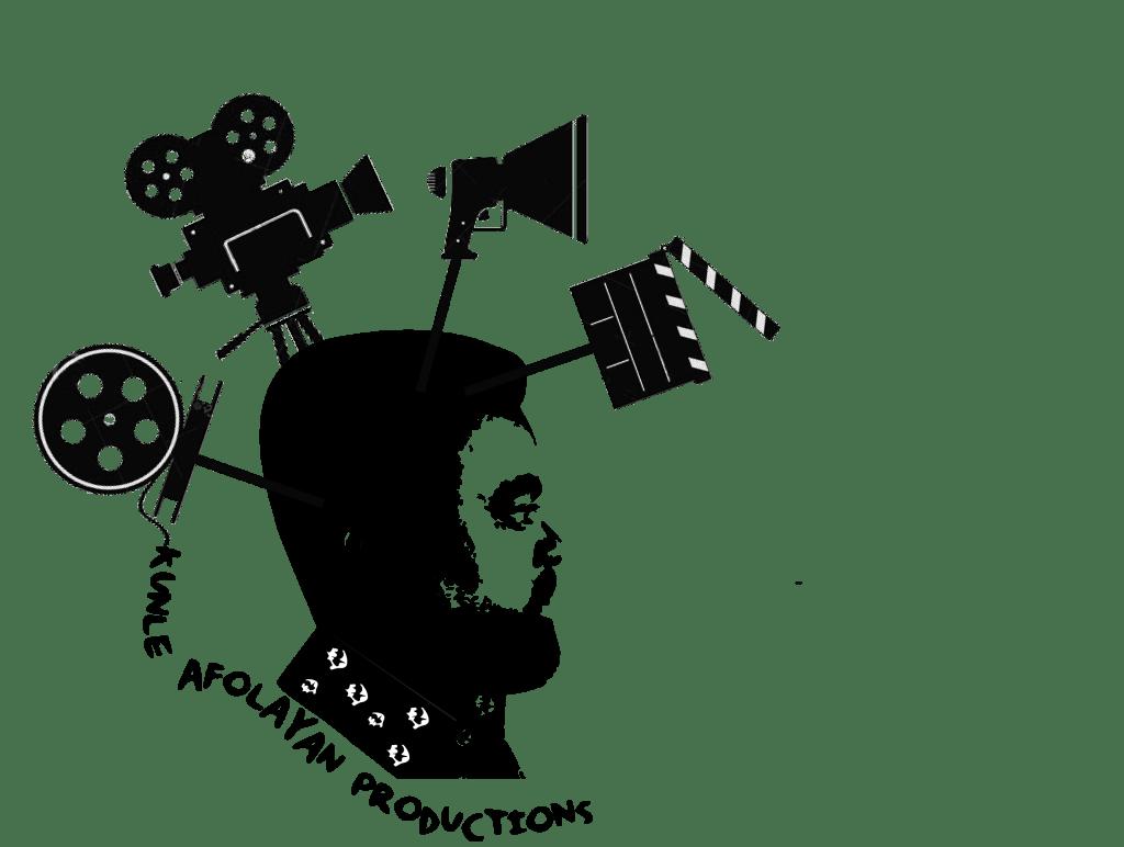 Kunle Afolayan Production
