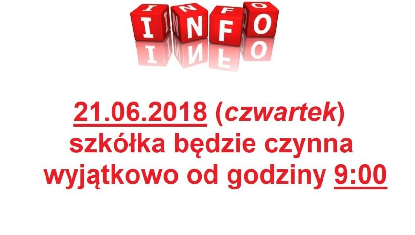 Grupa Kapias Info