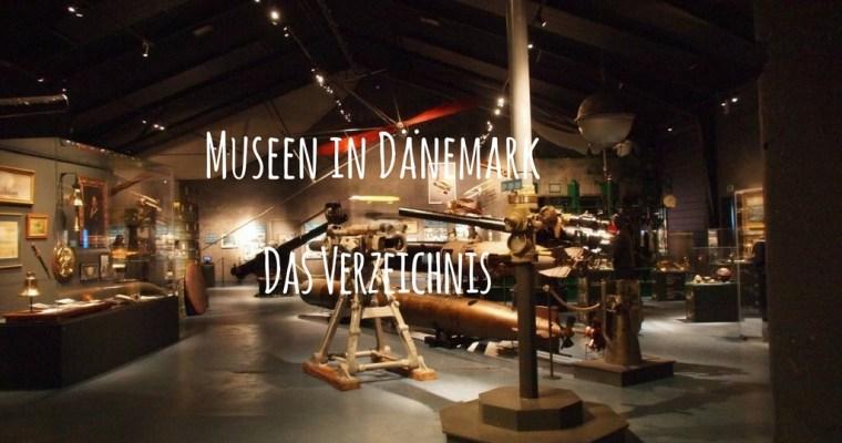 Sea War Museum