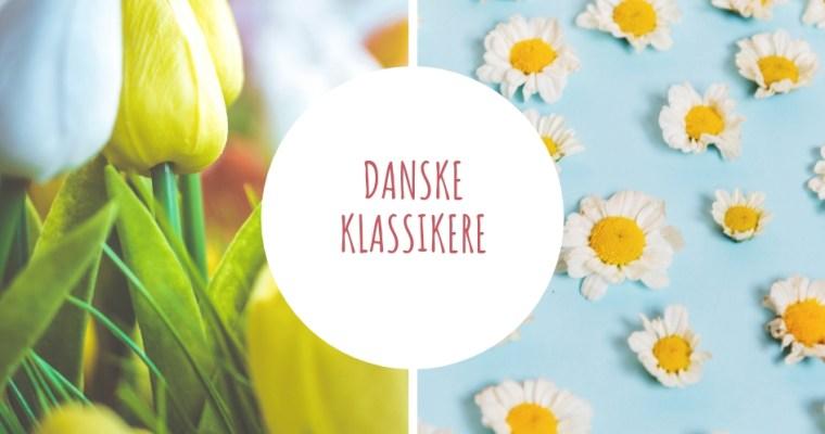 5 dänische Serien, die man kennen muss