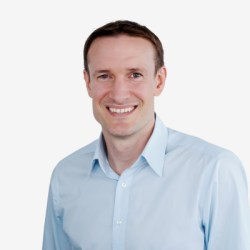 Andreas Schmidt, Kapitalmarktstratege bei Kapilendo