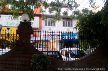 Khan Chach at Khan Market 16