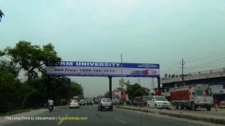 7_The Long Drive to Uttarakhand (2)